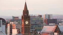 Manchester: Sport, Spice and Specialty