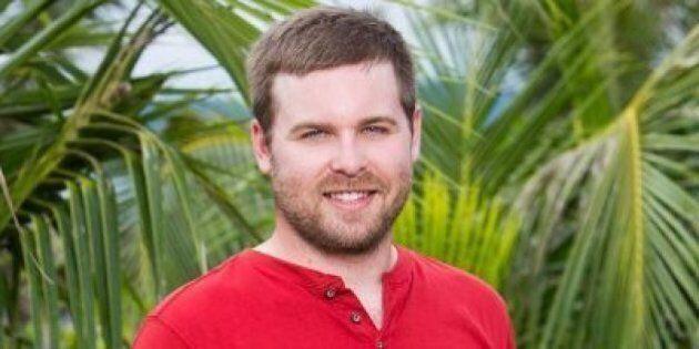 Caleb Bankston, 'Survivor' Contestant, Dies In Freak Railway