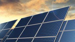 Why You Should Go For a Net-Zero