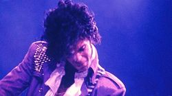 30 Videos To Celebrate Prince's 'Purple Rain' Turning