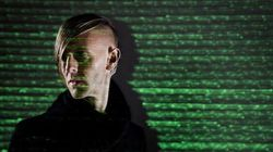 Richie Hawtin: 'I Try To Play And Create Music That Sounds like