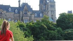 Discover the Hidden Gems to Be Found in Canada's