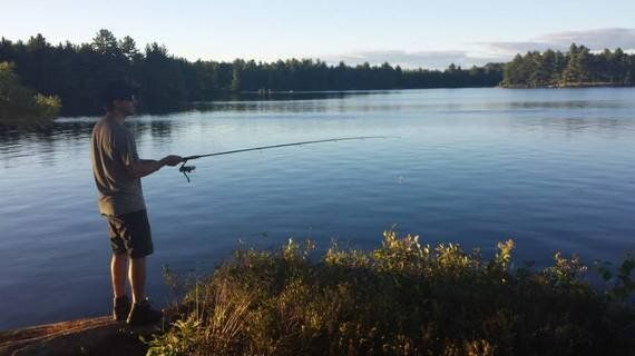 Canadians Need to Become True Freshwater