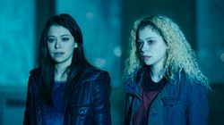 'Orphan Black' Recap: My Enemy Is My Friend Is My