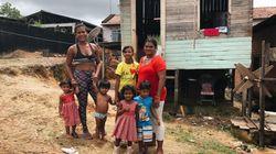 O destino irreversível das mães que vivem no estado com pior cobertura de creches do