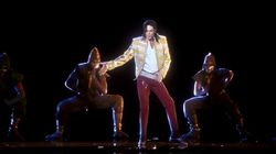 Michael Jackson Hologram: Awesome? Creepy?