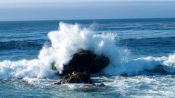 On World Oceans Day Let's Learn to Treat the Seas