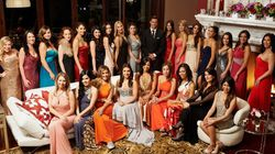 Meet The Ladies Vying For Love On 'Bachelor