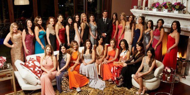 'Bachelor Canada' Season 2 Bachelorettes: Hopeful Contestants On The Hunt For