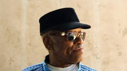 Bobby Womack Dead At