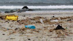 Iqaluit Is in Desperate Need of More Public Garbage