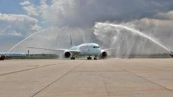 Will Air Canada's New Plane Change The Travel