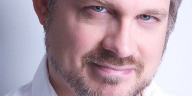 Ottawa Opera Company Fires Singer For Homophobic Facebook