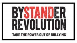Stand Up to Bullying With