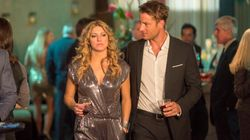 The 'Mistresses' Season 2 Finale Will Rock Your