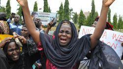 Nigerian Kidnapping Signals a Larger, Global Problem That We Can