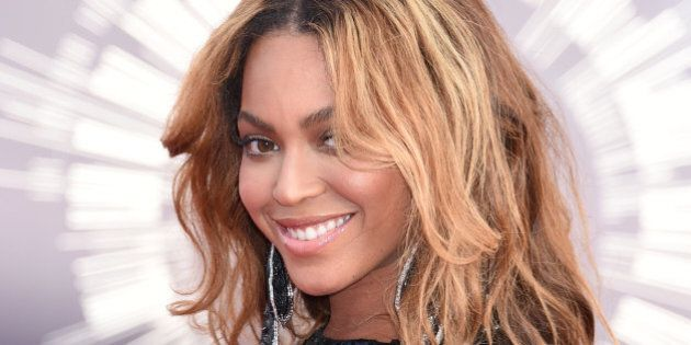 Best Solo Careers In Music: Singers Who Got Bigger And Better Without Their Old