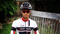 Ordinary Muslims Part 2: The Cycling Cleric Riding for Our