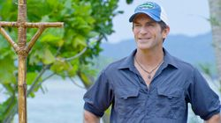 WATCH: 'Survivor' Winner Revealed