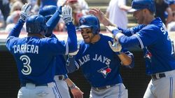 5 Destinations to Catch the Blue Jays on the Road This
