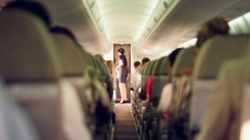 Here's Why You Could Start Seeing Fewer Flight