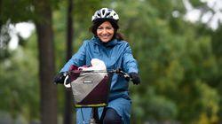 Des députés LREM veulent rendre le casque obligatoire en vélo et trottinette: fausse bonne