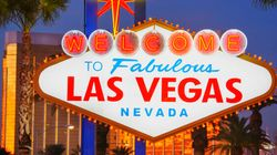 11 Things to Do in Las Vegas That You Won't Need to Keep