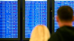 Most Affordable European Airports for Canadian