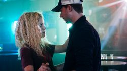 'Orphan Black' Recap: Shots, Bar Fights And Lies