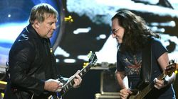 Rush Members May Have Toronto Park Named After