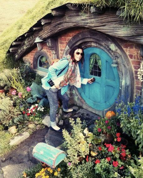 Where to Eat & Sleep in New Zealand: Hobbiton to Auckland