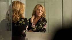 Can't Get Enough Kim Cattrall? Your Wish Is HBO Canada's