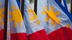 Filipina-Canadian Nurse Raps Her Immigrant