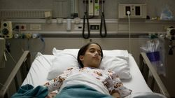 Kids' Surgeries Treated Equally In Canada (Regardless Of