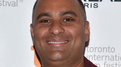 Russell Peters Offers To Pay For Ontario Toddler's