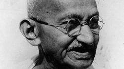 Gandhi Warned of Seven Sins. It Seems We Ignored