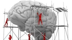 Workplaces Must Shift Their Thinking About Mental