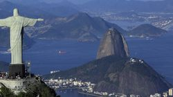 Big And Small: The Ultimate Tourist's Guide To Rio de