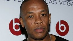 Straight Outta Cupertino: Apple Buys Dr Dre's Beats For $3