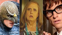 Golden Globes 2015 Predictions: Winner Picks For This Year's Awards