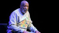 Bill Cosby's Ontario Shows Set To Go Ahead Despite