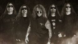 Man Jailed For Posting Metal Song Lyrics On