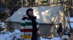 First Nation's Solution To Foster Care Crisis: Remove Parents, Not