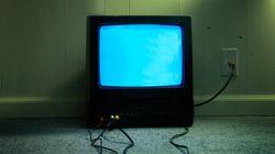 What 'Let's Talk TV' Isn't Talking