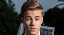 Bieber Messes Up In Biggest Way