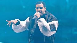 Drake's New Song Will Invade Your Summer