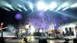 Pemberton Music Festival Aims To Be The 'Coachella Of