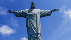 See The Sights: How To Visit The Most Iconic Locales In Rio De