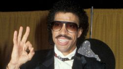 Music's Most Glorious Mustaches To Mark