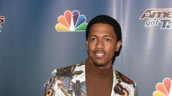 ► Meet The Woman Who Forever Shaped Nick Cannon's